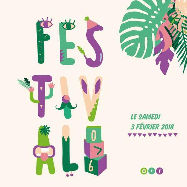 festival-0-6.20171217050003